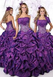 219 best quinceanera u0026 special occasion images on pinterest