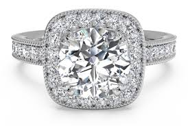 best engagements rings images Wedding favors top wedding diamond rings for women amazing with jpg