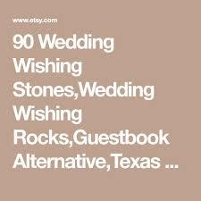 wishing rocks for wedding 23 best wedding planning images on wedding ideas