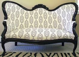 Vintage Settee Loveseat Contemporary Antique Settee Loveseat House Decorations And Furniture