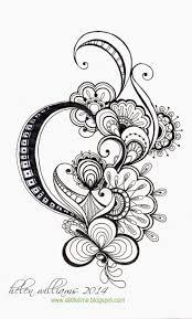 Home Design Doodle Book by Best 20 Doodle Inspiration Ideas On Pinterest Doodle Zentangle