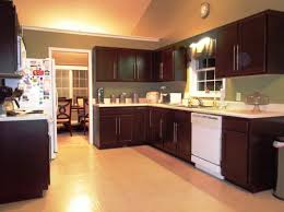 kitchen cabinet paint kit kenangorgun com
