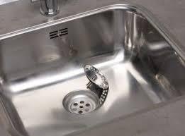 Colorado Comfort Products 52 Best Keukens Spoelbakken Images On Pinterest Kitchen Sinks