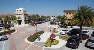 Barnes And Noble Pembroke Pines The Shops At Pembroke Gardens Pembroke Pines Fl Visitorfun Com