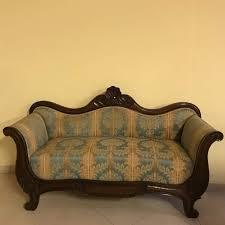 divano ottomano divano ottomano dell ottocento a mantova kijiji annunci di ebay