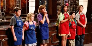 everything you wanted to know about u0027masterchef junior u0027 huffpost