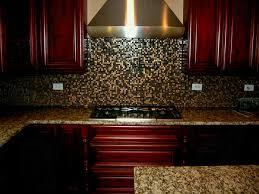 budget kitchen backsplash cheap kitchen backsplash panels ideas for white cabinets kitchen