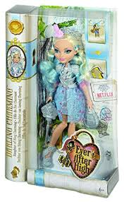 after high dolls for sale kids toys and zone after high charming doll