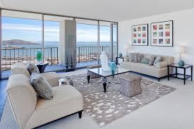 washable rugs fashion san francisco contemporary living room