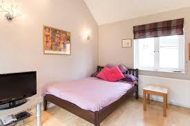 41 best longworth bedroom images longworth 2017 the top 20 longworth flat rentals airbnb