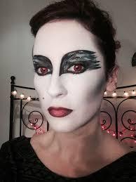 11 best bianca bonjour makeup images on pinterest halloween