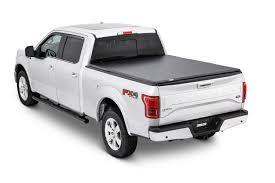 Ford Ranger Truck Cap - 82 13 ford ranger 6 u0027 bed tonno fold tonneau cover