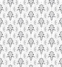 traditional wallpapers patterns group 29