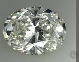 ritani reviews ritani oval cut diamond review how to choose the best oval cut diamond