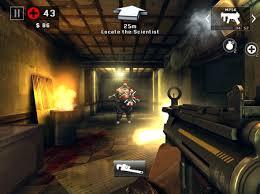 game dead trigger apk data mod dead trigger 2 preview iphone pocket gamer