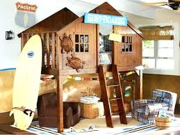 Best Bunk Bed Design Awesome Bunk Beds Cool Bunk Bed Ideas Cool Awesome Bunk Beds For