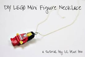 34 diy lego crafts ideas to build with bricks