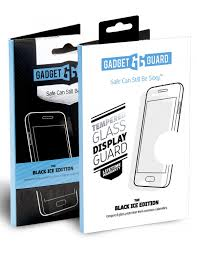 black friday best deals on tempered glass screen protectors for samsung galaxy edge plus samsung galaxy s6 tempered glass screen protector