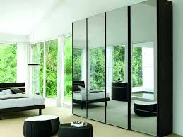 wardrobes with mirror u2013 www bambooblinds co
