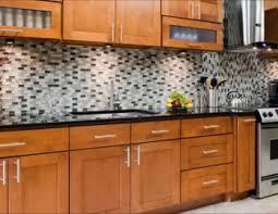 European Cabinet Pulls Kitchen Cabinet Knob Pin It Kitchen Sleek Pulls Bhg Solid Brass