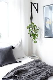 Ikea Room Decor Best 25 Ikea Hacks Ideas On Ikea Ideas Ikea Hack