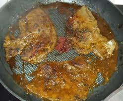 cuisiner le foie foie de génisse recette de foie de génisse marmiton
