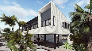 queensland home design awards marc u0026co brisbane architects interior design hospitality design