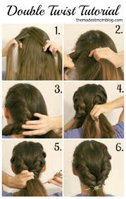 step by step twist hairstyles double twist hairstyle tutorial plus lilla rose sale