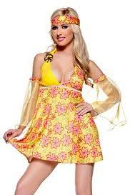 Flower Child Halloween Costumes 76 70 U0027s Theme Party Images Parties Disco