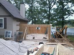 garage u0026 pole barns advancedcraftsm6477 87427 sml 1