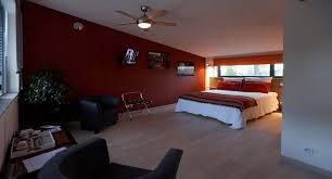 chambre d hotes arles chambres dhtes arles chambres dhtes à chambre d hote arles adimoga com