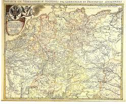 Post Bad Windsheim Postkutsche U2013 Wikipedia