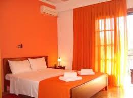 noleggio auto igoumenitsa porto i 6 migliori hotel e alloggi di igoumenitsa grecia hotel di