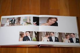 best wedding albums wedding album photography celebrating capturing beauty