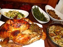 thanksgiving 2012 unrivaledkitch