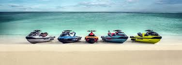 free resume writing services in atlanta ga seadoo sea doo onboard