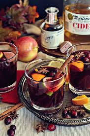 german mulled wine glühwein tidymom