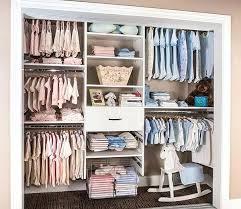 closest baby r us near me closet organizer clothes gap bezoporu info
