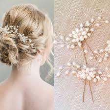 best hair accessories 2017 new women s hairpins hair clip 1 fashion hair comb best