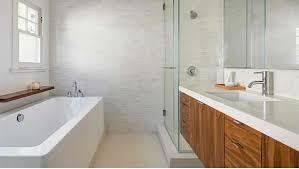 badezimmer schrã nke chestha design badezimmer holzboden