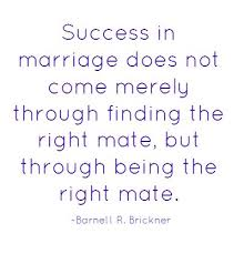 happy marriage quotes the 25 best happy marriage anniversary quotes ideas on