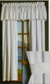 Cheap Long Length Curtains Living Room Wonderful Curtain Rings Long Length Curtains