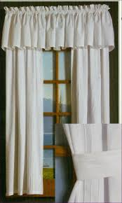 full size of living room awesome elegant kitchen curtains extra long curtains french door curtains