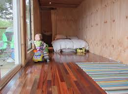 best fresh shipping container homes australia regulations 6187