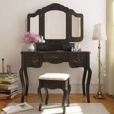 makeup vanity vanity makeup table with mirror makeup mirrors led