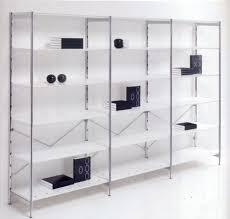 libreria colli albani libreria air ca librerie componibili mobili per ufficio