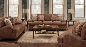 furniture livingroom living room furniture tn southaven ms great