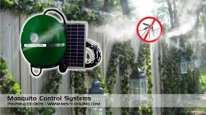 organic mosquito control guide for nj homes image with stunning