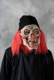 purge mask spirit halloween 56 best scary images on pinterest evil clowns scary clowns and