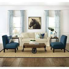 living room loveseats classic sofas loveseats living room furniture the home depot